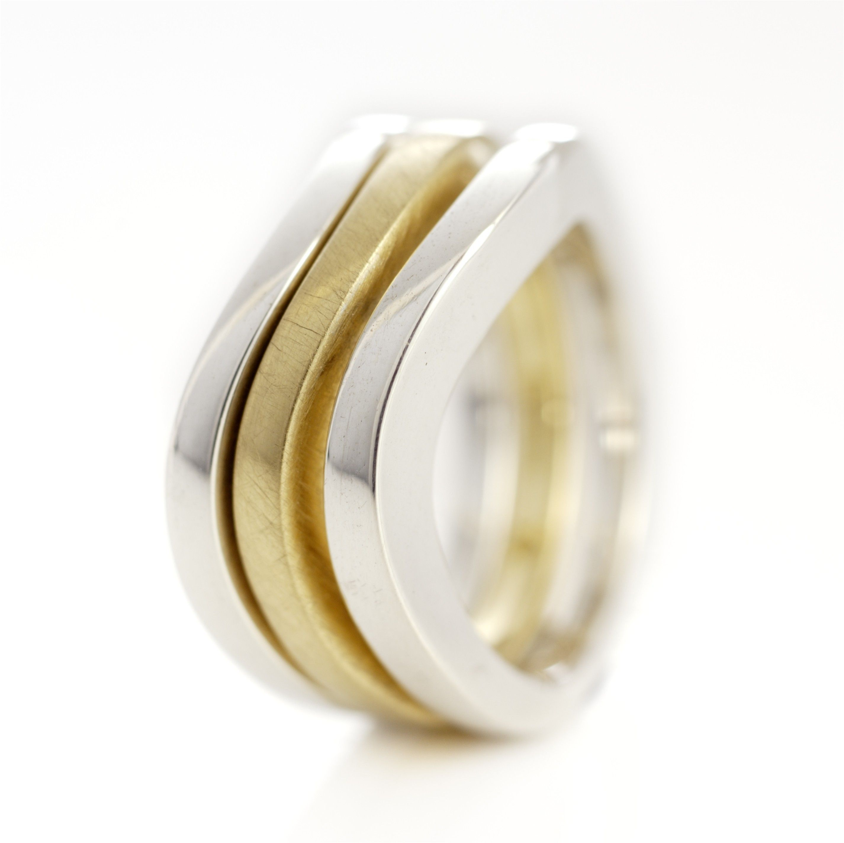 contemporary top coast millgrain jewellery design halo custom engagement rings gold