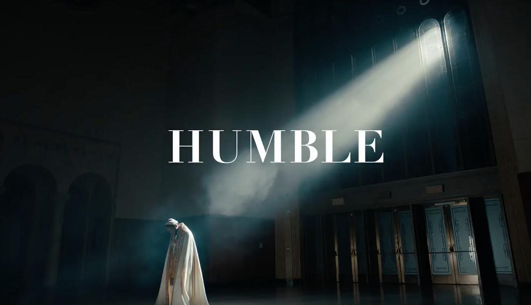Kendrick Lamar Humble Kendrick Lamar Fondos Y Fondos De