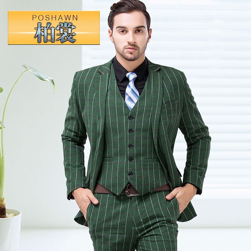 Popular Dress Clothes Men | Aliexpress | Clothing | Pinterest