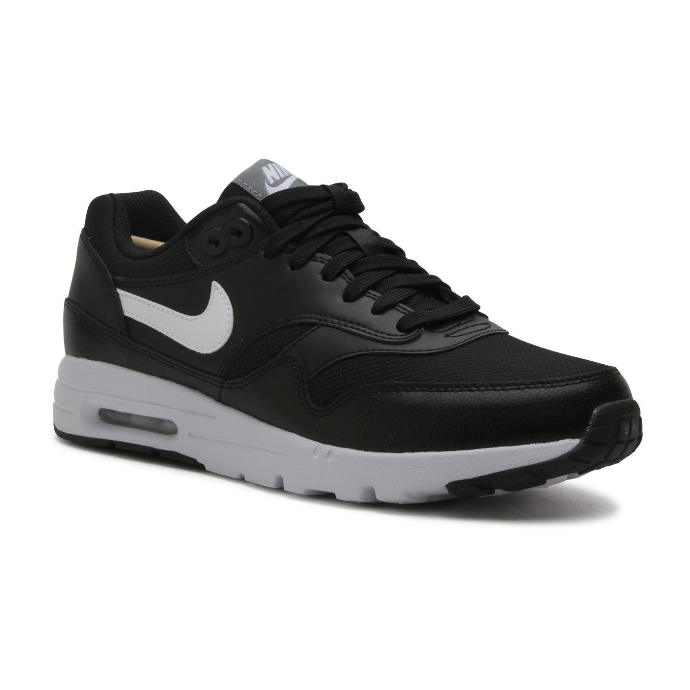 Nike Air Max 1 Ultra Essential 704993 007 | Nike air, Air