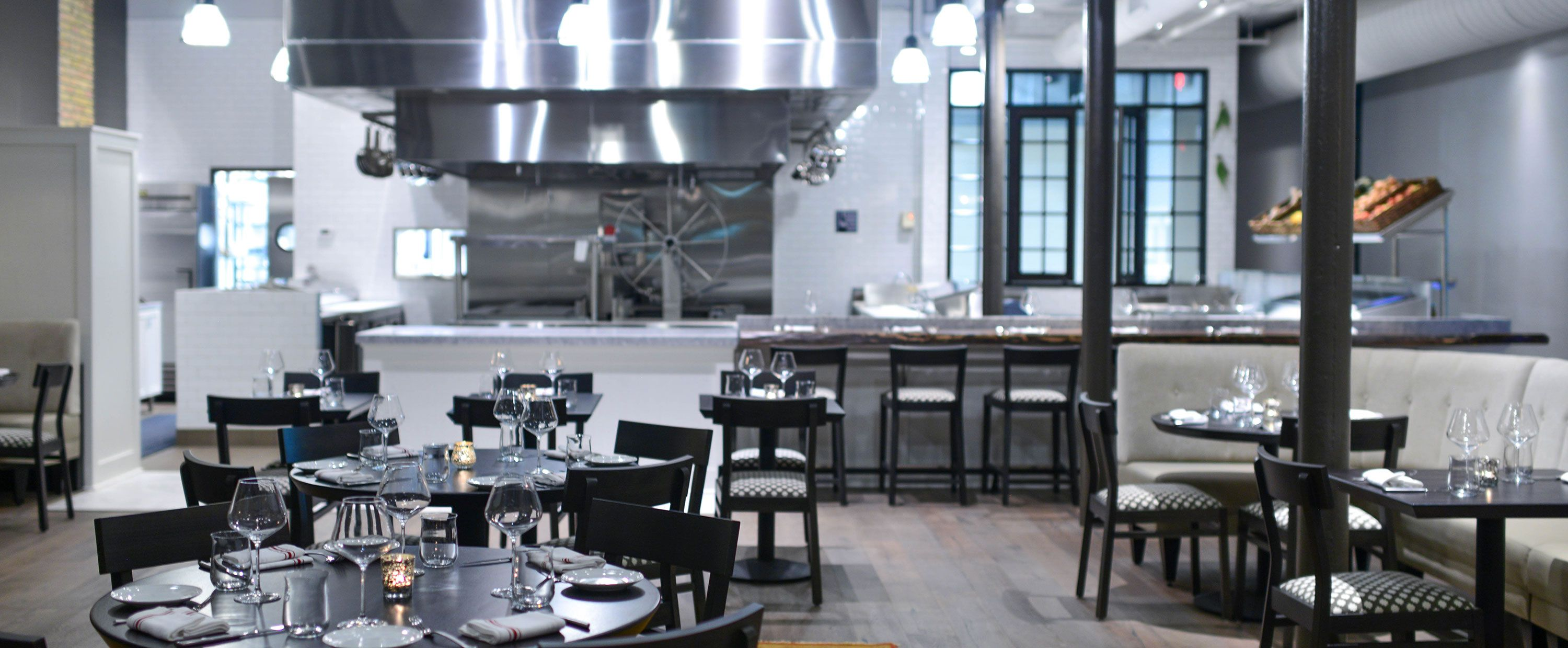 Spoon And Stable Minneapolis Mn Restaurants To Try