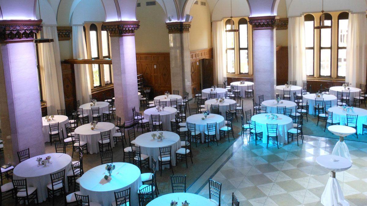 Wedding Receptions Grand Rapids Mi Grand Rapids Wedding Reception