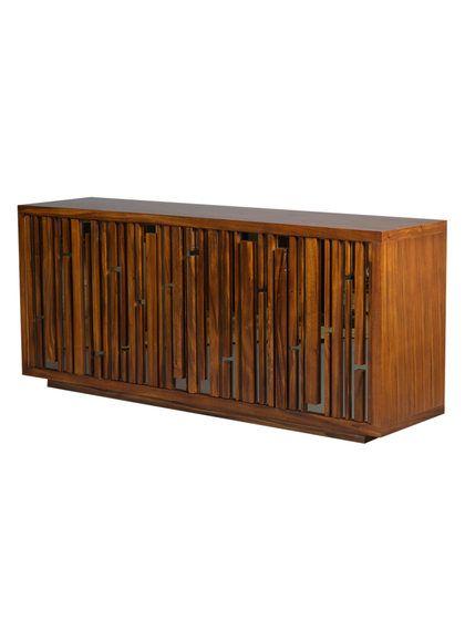 Edo Sideboard by Urbia at Gilt
