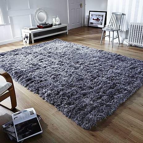 Extra Large Divine Rug Rugs