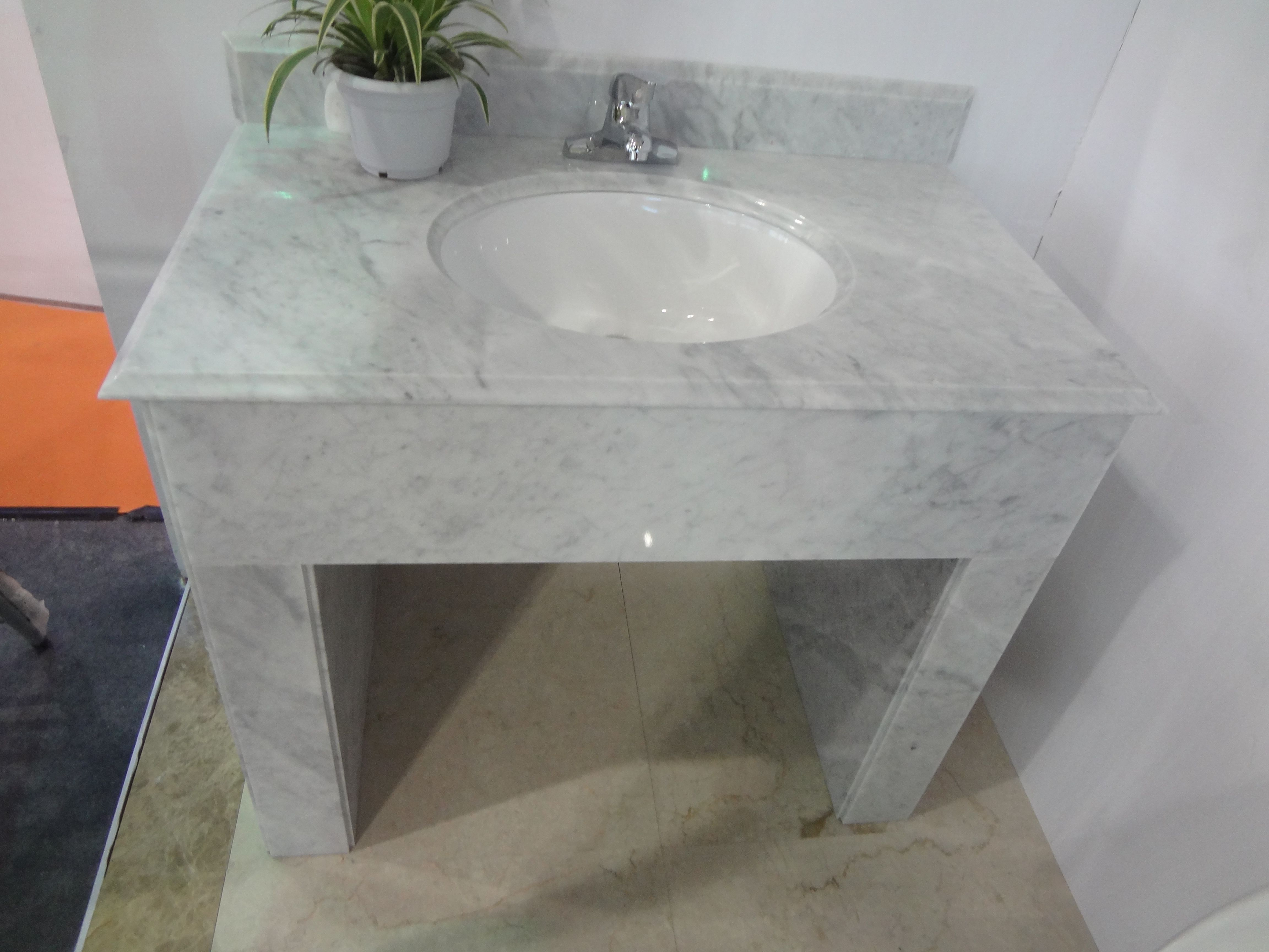 Newstar Marble Bathroom Top Factory Wholesale Cheap Precut Granite Countertops Countertops Granite Countertops Bathroom Top