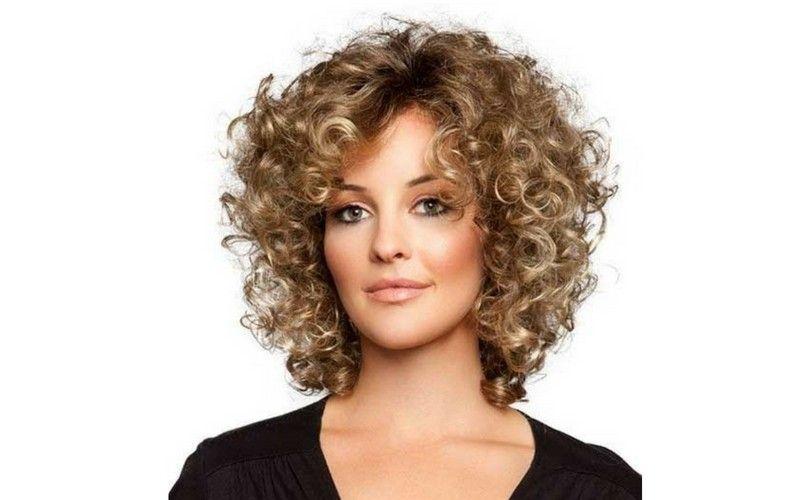Coafuri Pentru Miresele Cu Parul Cret Coafuri Hairstyle