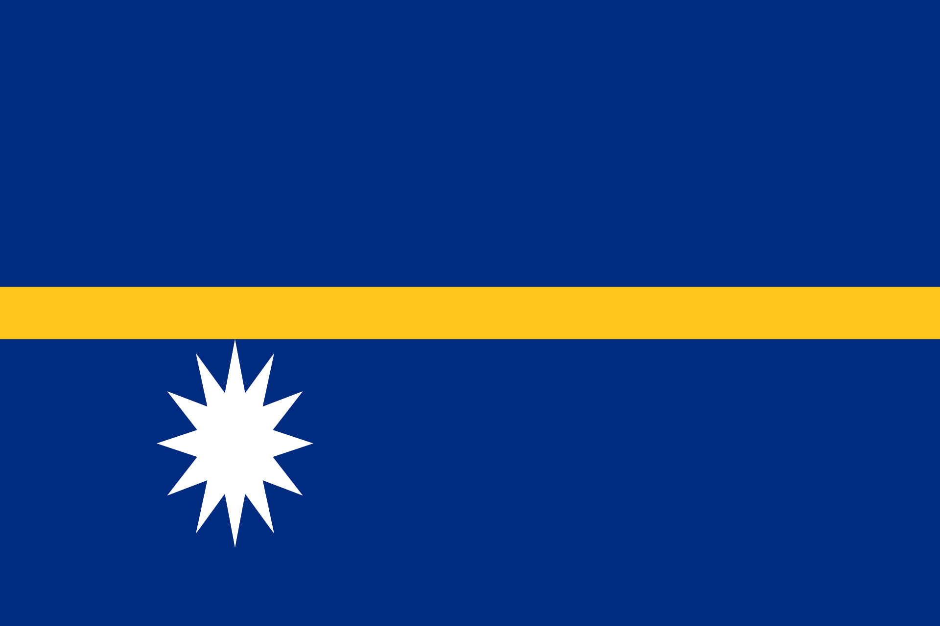 Pin By Coingebra On International Flags Pro Nauru Flag Flags Of The World National Flag
