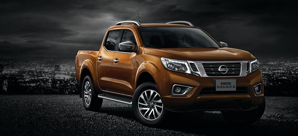 Timeline Photos Nissan Cagayan De Oro Distributors Inc Facebook Nissan Navara Nissan Pickup Truck Nissan