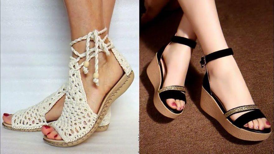Trending shoes, Lacoste shoes women