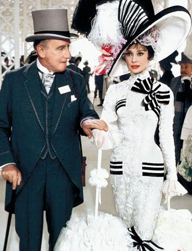 Photo Gallery   Fair lady, My fair lady, Woman movie
