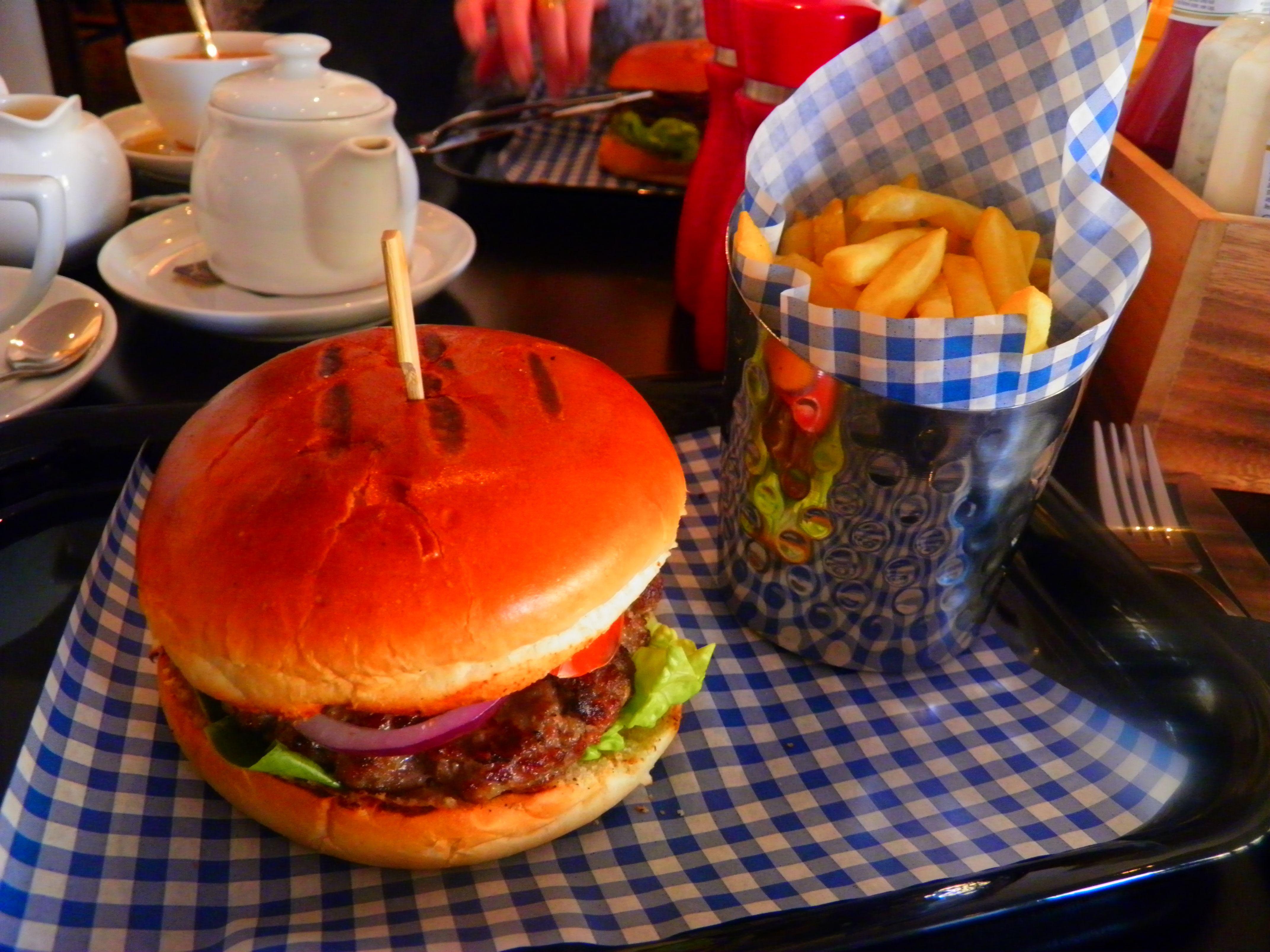 1f73ac2db7b30a91a2eabb278bad9fc6 - Restaurants In Blackpool Near Winter Gardens
