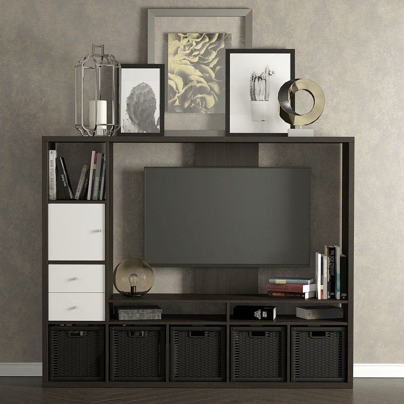 Pin By Sharon On Home Ideas With Images Tv Storage Unit