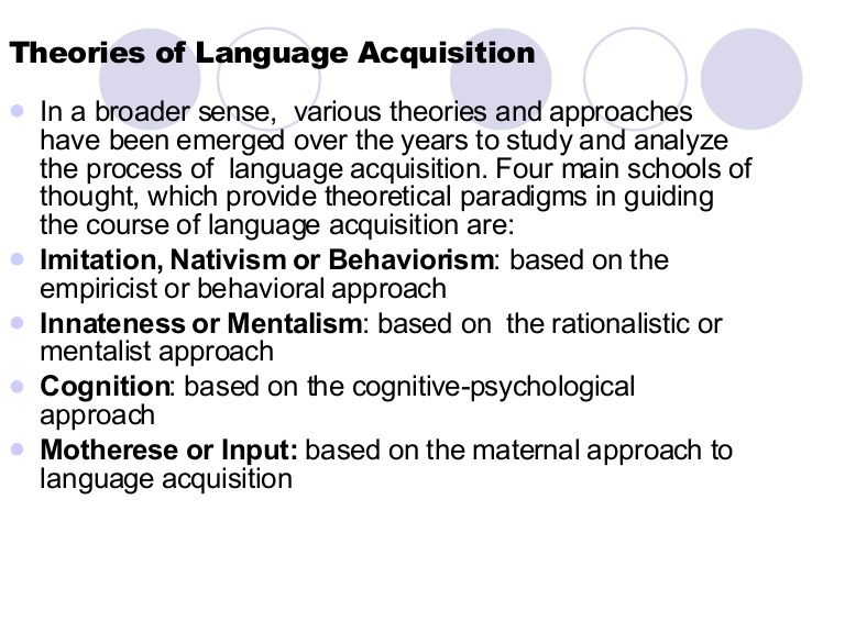 theories-of-language-acquisition1-presentation-710182 by