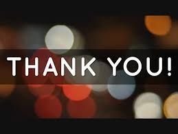 Image Result For Thank You Images For Ppt Presentation Nazia