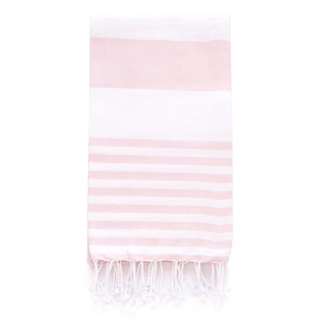 Accessoires Salle De Bain Turquie ~ coast towel blush pinterest