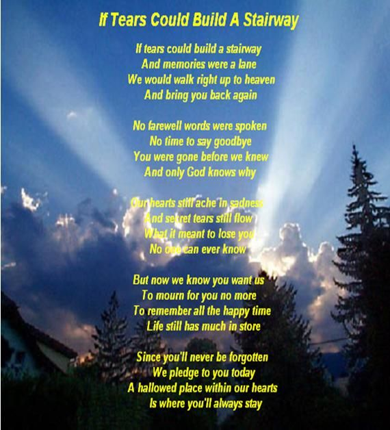SPECIAL LOVE GRANDPA POEM FATHERS DAY / CHRISTMAS GIFT | Grandaddy ...