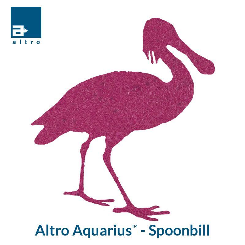 Altro Aquarius Flooring Colours