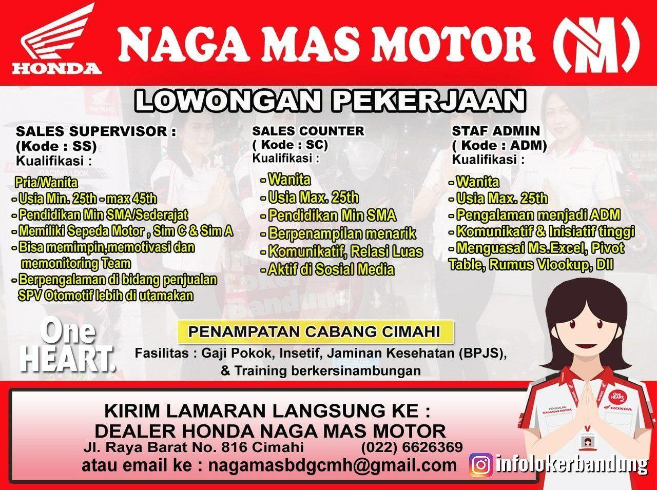 Bpjs Kesehatan Bandung Call Center - PRAKERJA BPJS
