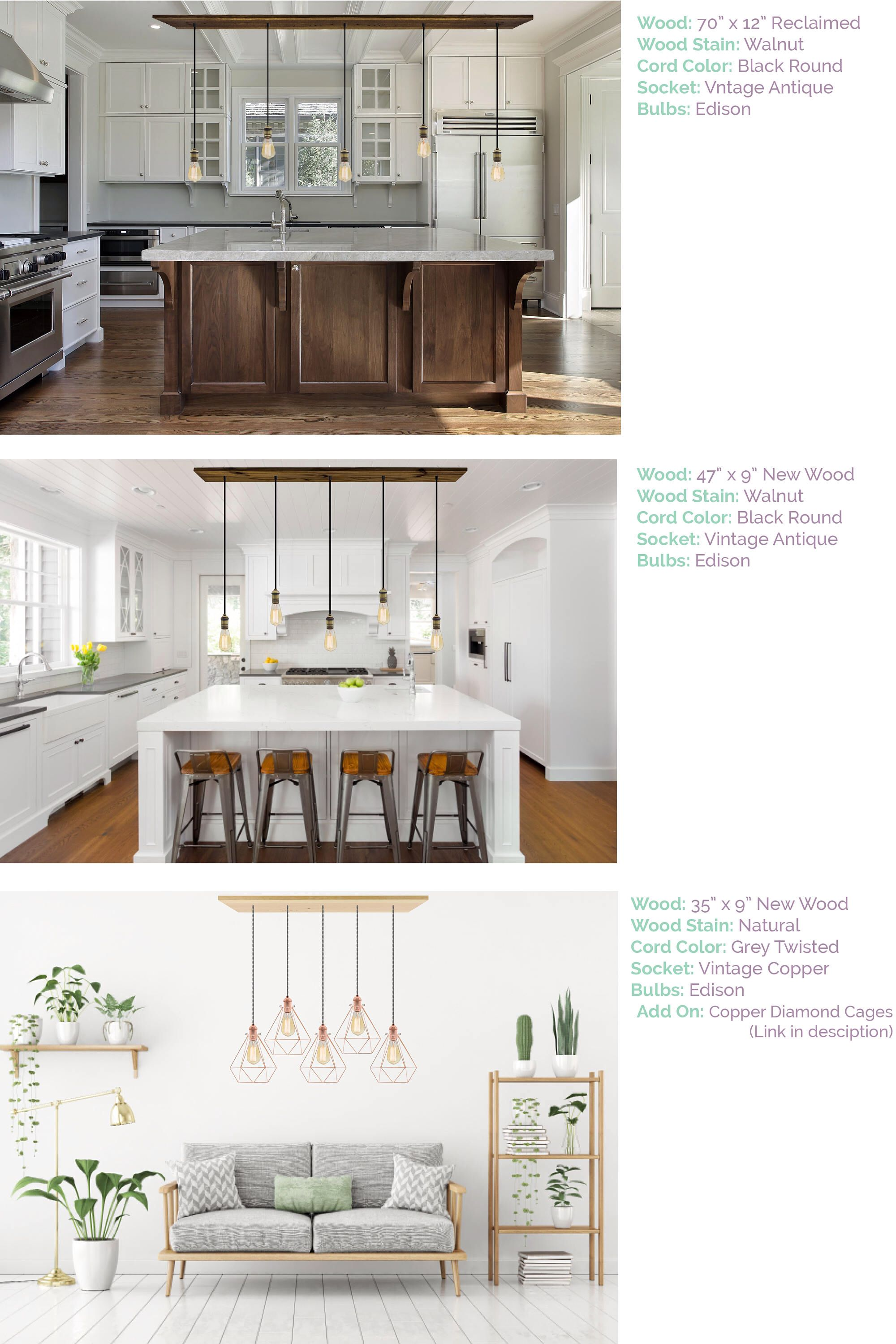 elegant with in chandelier chandeliers kitchen cute pendants charming fresh island lighting