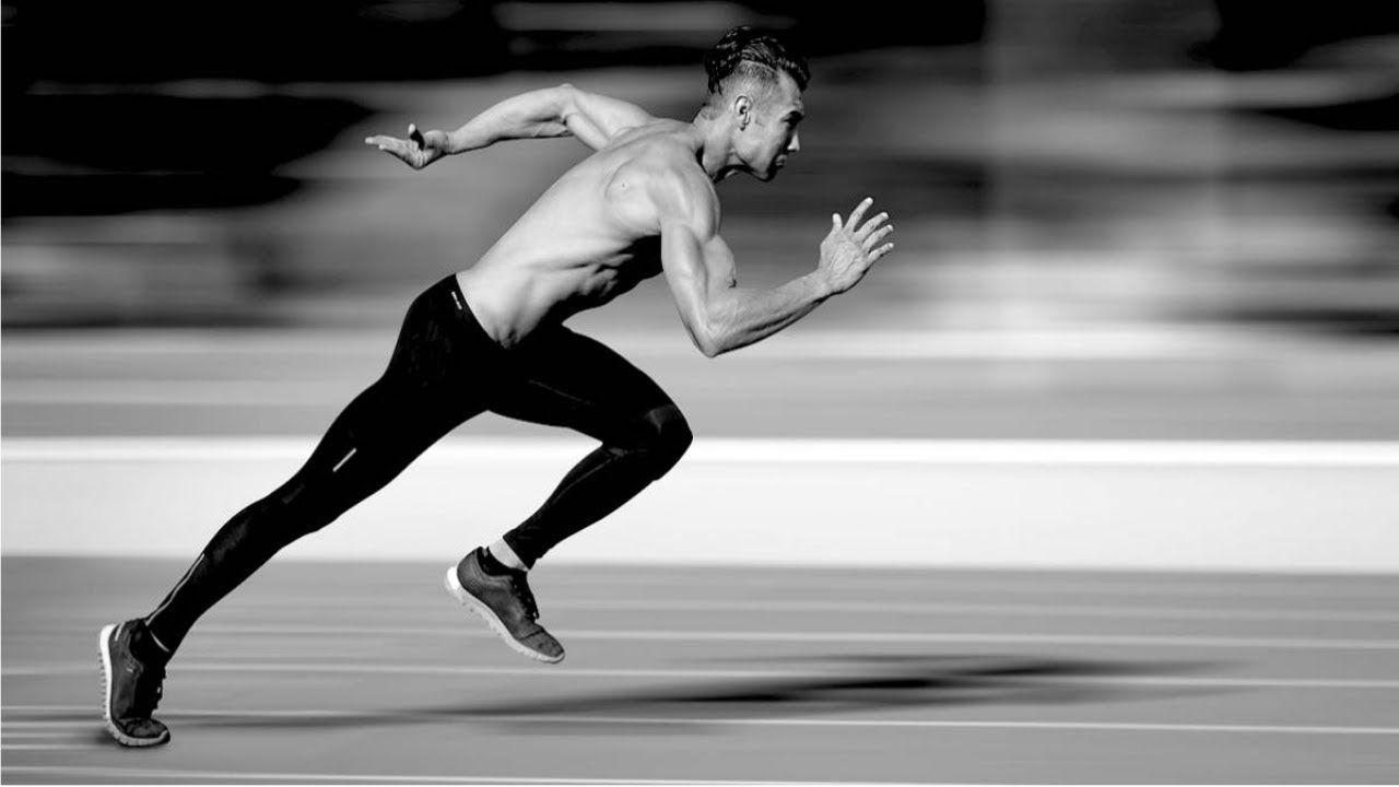 Fitness noExcuses Top  Best Cardio Workouts For Men u Cardio