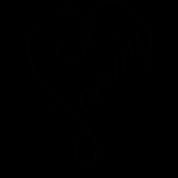 Family Men S Premium T Shirt Spreadshirt Lettering Hand Lettering Silhouette Design