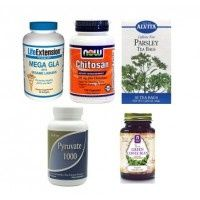 lose weight products