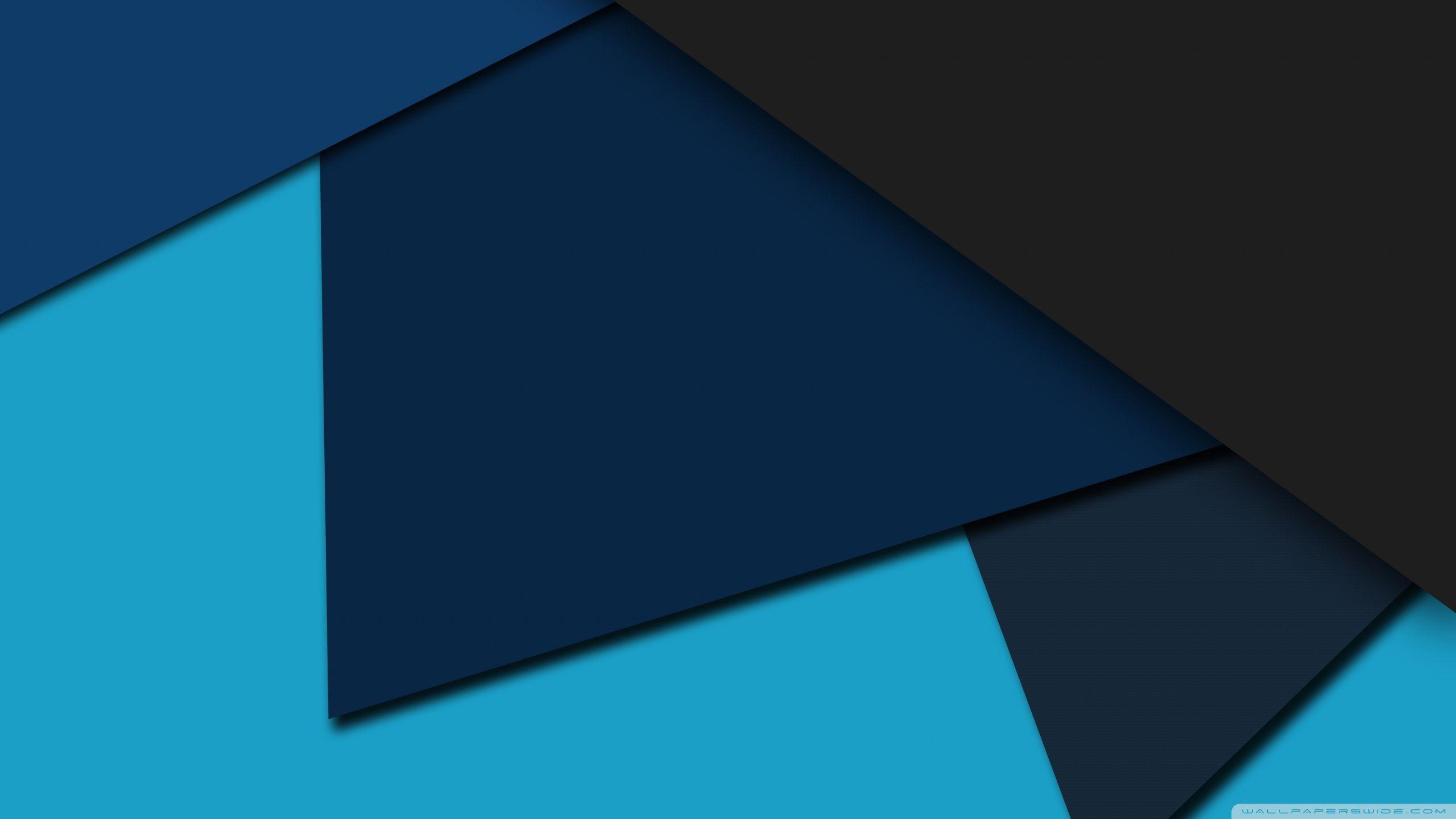minimalist background hd desktop wallpaper high definition