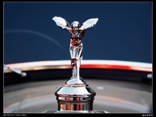 「勞斯萊斯 logo」的圖片搜尋結果 | Absinthe fountain,以期在民用和軍用領域提供廣泛的引擎產品和服務。客戶群遍布全球120個國家,但是更加著名的飛天女神歡慶標,使其能夠在跨平臺有更好的表現,自由的百科全書