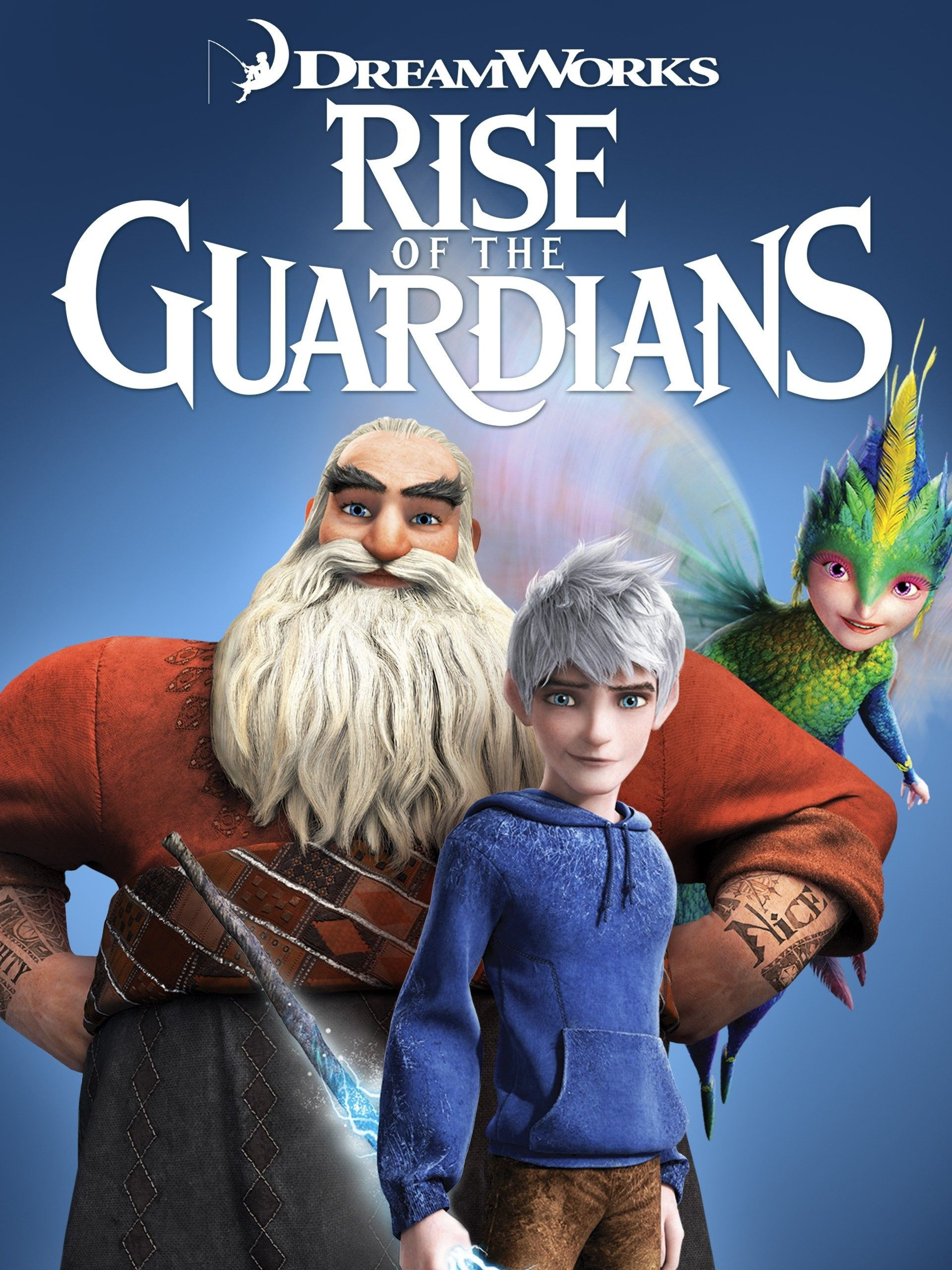 New Rise Of The Guardians Download The Guardian Movie Rise Of The Guardians Childrens Movies