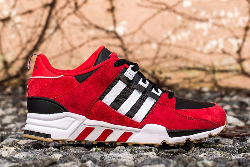 adidas london marathon shoes