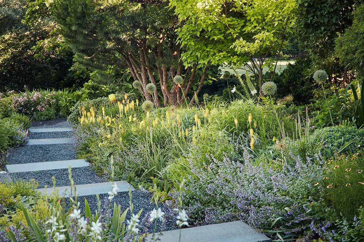 1f74701bb586dd004e860fadbf58eb76 - City Green Public Gardens Of New York