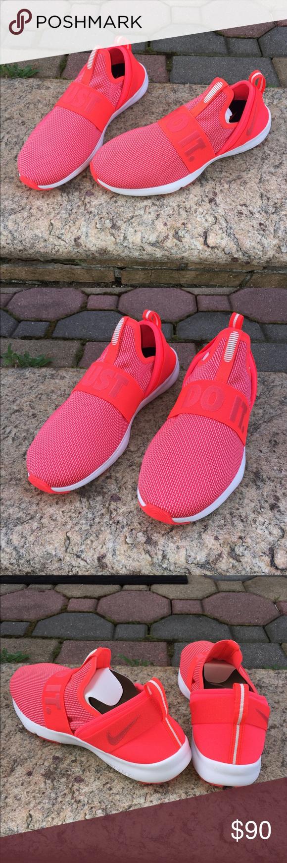 Nike Flex Motion Trainer | Nike flex