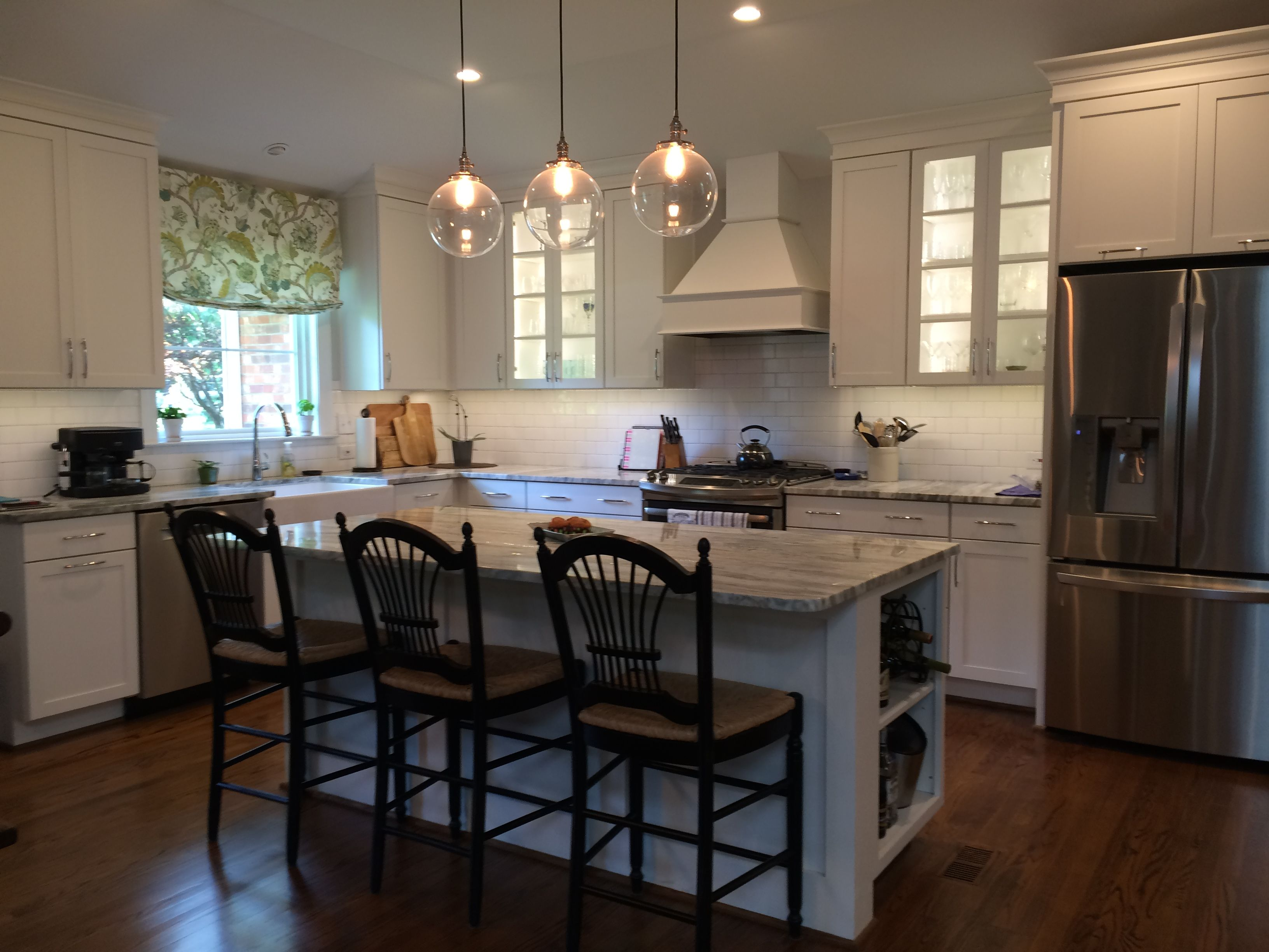 Pin by Diana Jayes on Preview Raleigh Homes Stone