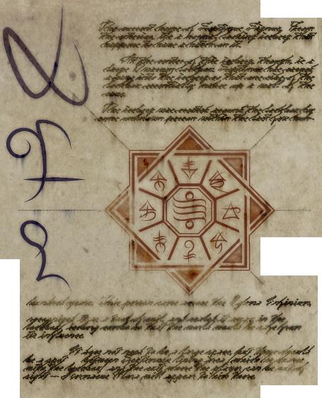 arcane02.png (455×562)