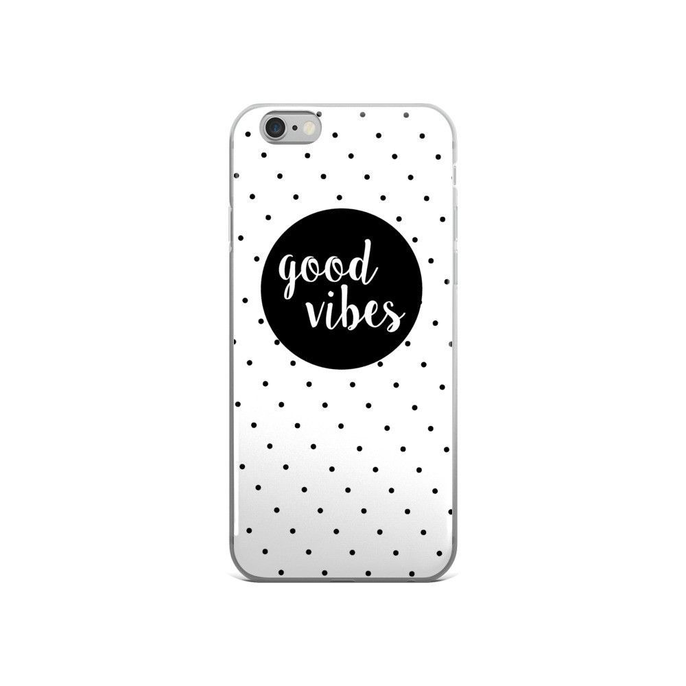 are shein phone cases good