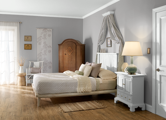 My Project Bedroom Paint Colors Home Bedroom Colors