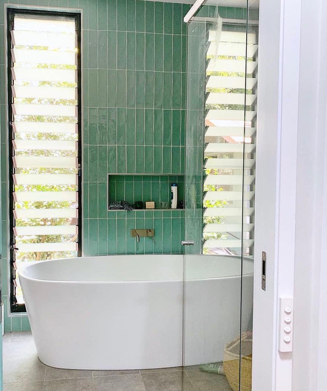 "amber tiles hornsby on instagram ""gorgeous bathroom"