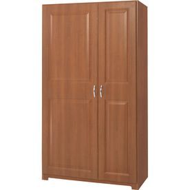 Wardrobe Closet Lowes Home Decor