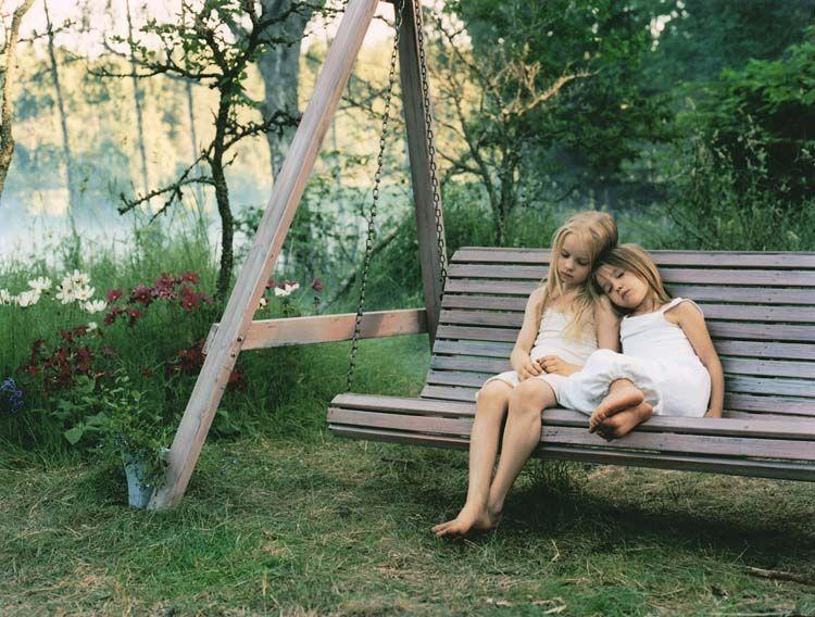 Heinähattu ja Vilttitossu (2002)