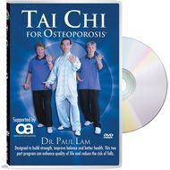 19+ Tai chi for osteoporosis paul lam ideas