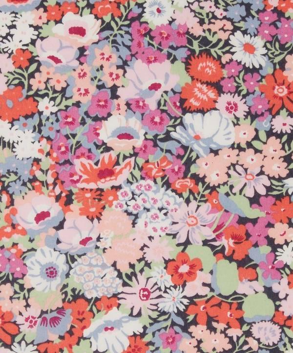Pin by Sam Gonzalez-Harte on Pattern Love   Liberty fabric