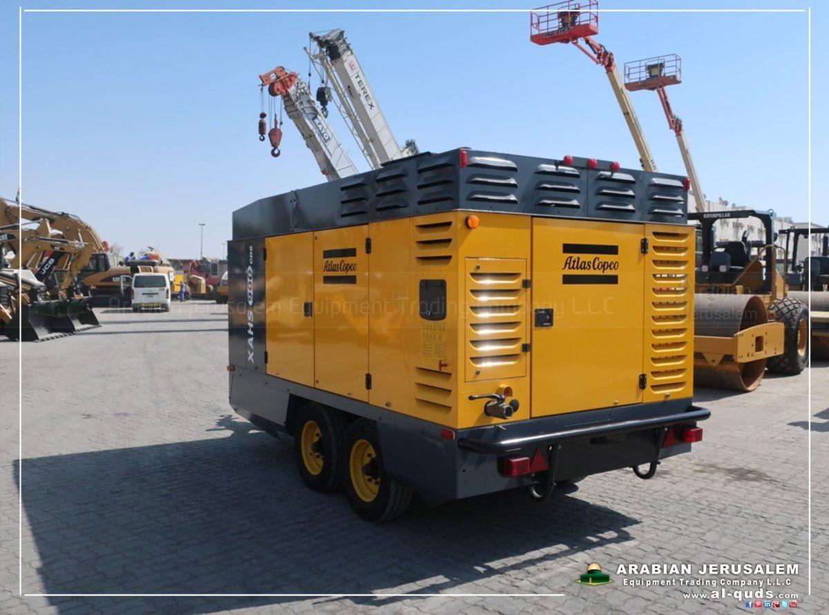 Pin by Arabian Jerusalem Equipment Tr on AIR COMPRESSOR