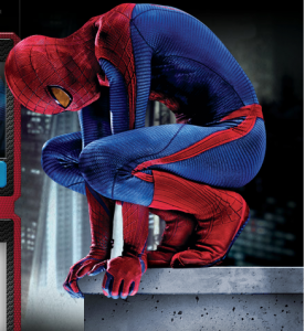 Free Spiderman Coloring Pages App Amazing Spiderman Spiderman Spiderman Coloring