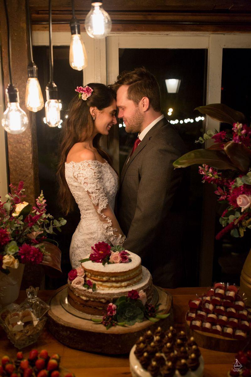 CASAMENTO DE DIA NO SUSSER SCHUPPEN EM TIMBÓ, #casamento #Dia #SCHUPPEN