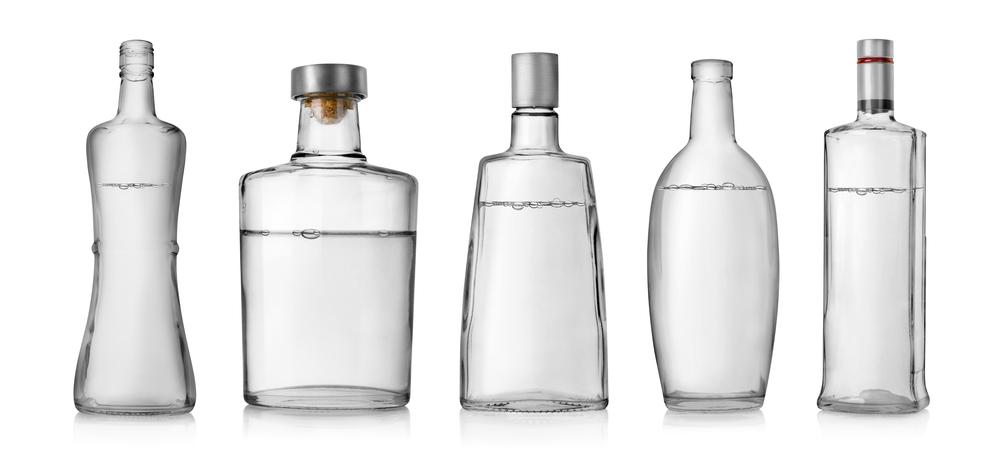 New Liquor Bottles Png 1000 475 Wine Bottles For Sale Glass Bottles Wholesale Buy Wine Bottles