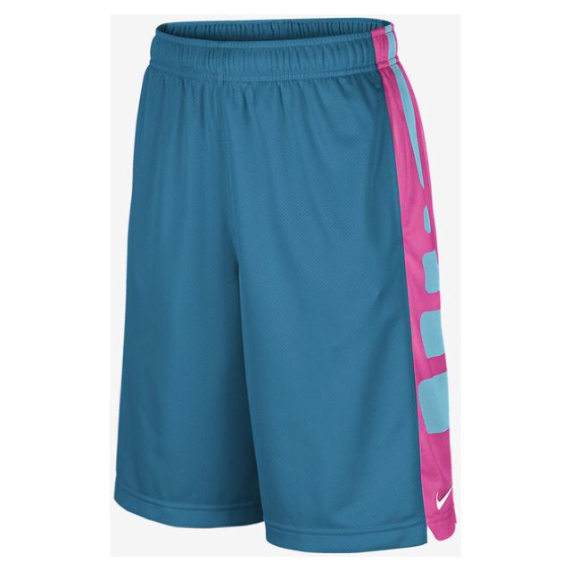 Designer Clothes, Shoes & Bags for Women | SSENSE. Sporty ClothesGuy ClothesAthletic  ClothesAthletic WearElite ShortsNike Basketball ...