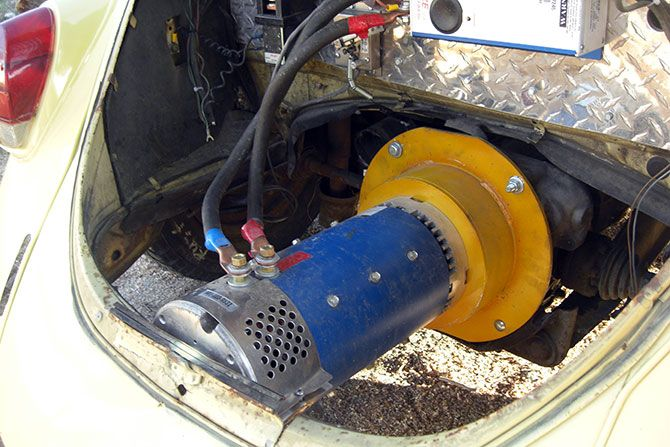 electric car motor. Modren Car Custom Built Ev Motor For Your Electric Car Get An Car From  Du0026D Motor Systems We Have Vehicle Many Light To Medium  On Electric Car