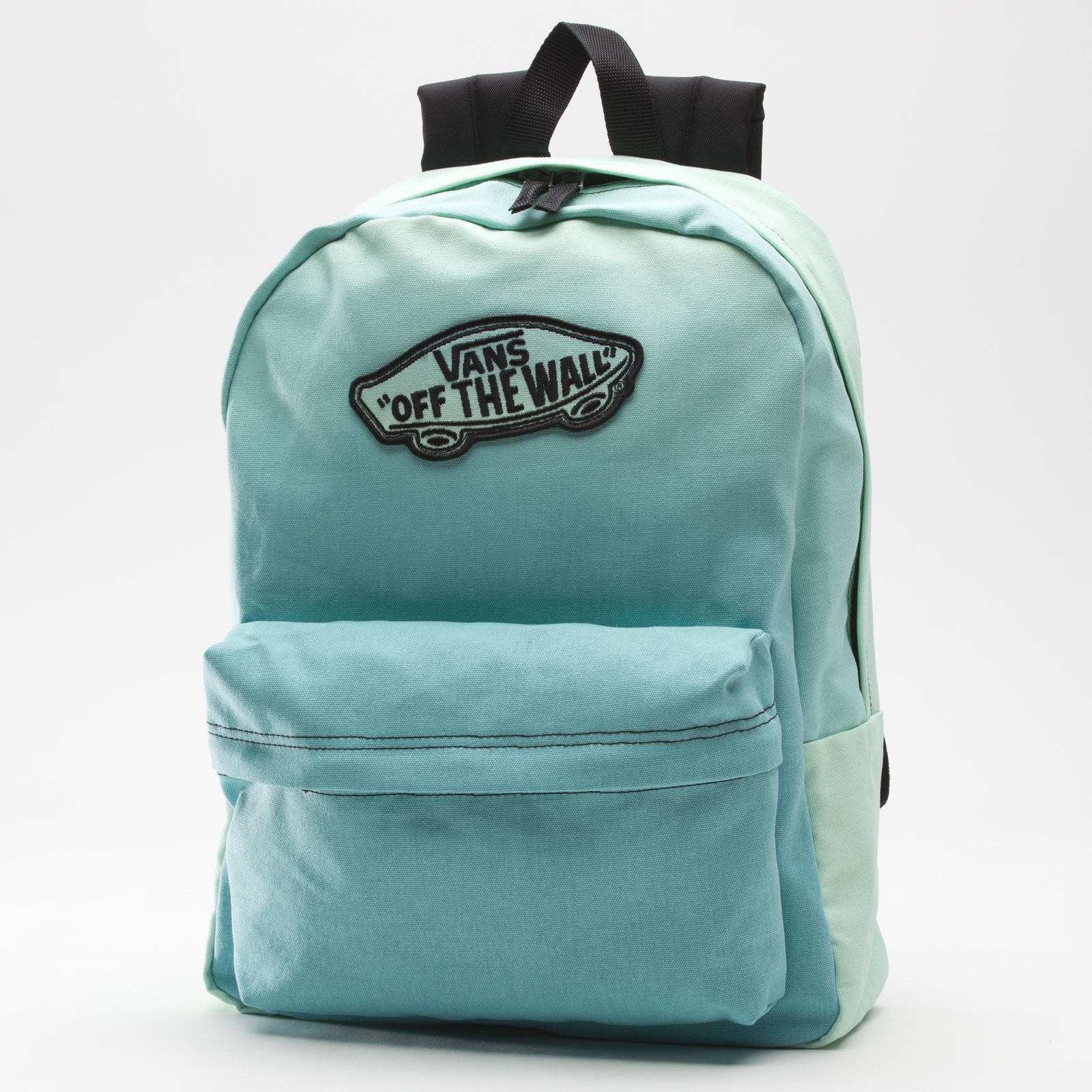 vans ombre realm backpack stuff i need pinterest ombre