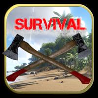 Far Dead Islands Survival v 1 1 8 APK Hack MOD Environment