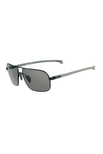82070a99b60f LACOSTE MEN SUNGLASSES
